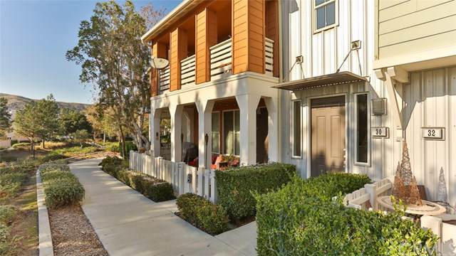 30 Platinum Circle, Ladera Ranch, CA 92694 (#OC19282100) :: Sperry Residential Group