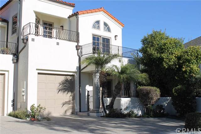 24433 Santa Clara Avenue - Photo 1