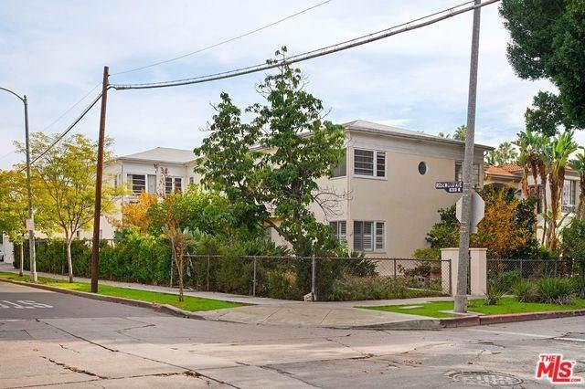 462 Harper Avenue - Photo 1