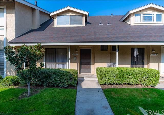 12058 Stonegate Lane, Garden Grove, CA 92845 (#OC19281679) :: The Bashe Team