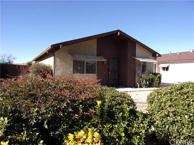 641 San Dimas Street - Photo 1