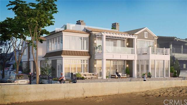 400 S Bay Front, Newport Beach, CA 92662 (#NP19282523) :: The Houston Team | Compass