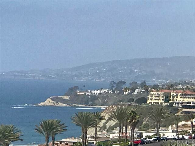 9 Pacific Ridge Place, Dana Point, CA 92629 (#OC19283070) :: Sperry Residential Group
