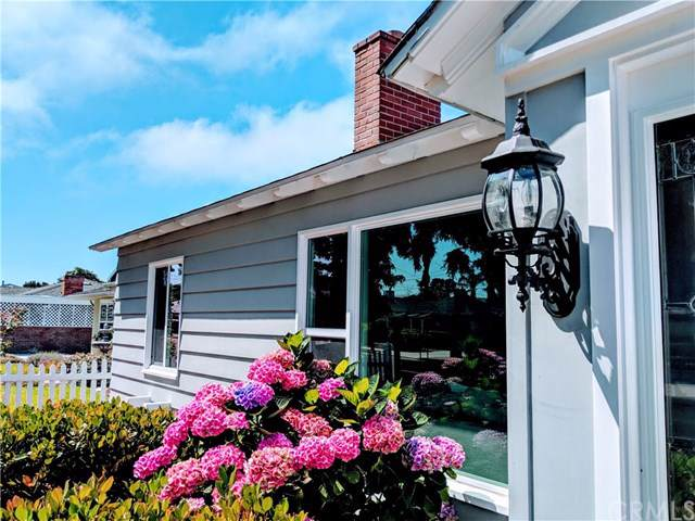 414 Orchard Avenue, Arroyo Grande, CA 93420 (#PI19283149) :: Sperry Residential Group