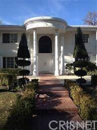 16817 Pineridge Drive - Photo 1