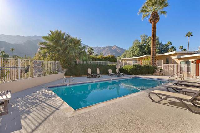 2724 Junipero Avenue, Palm Springs, CA 92262 (#219035613PS) :: Twiss Realty