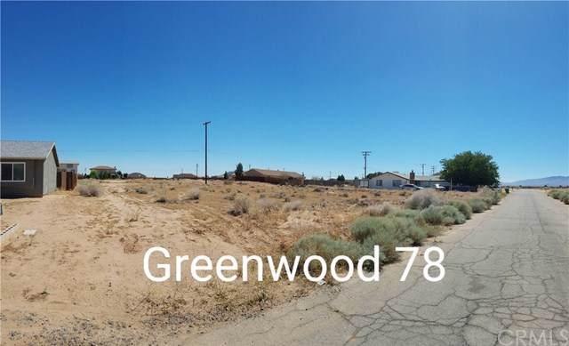 7901 Greenwood Avenue - Photo 1
