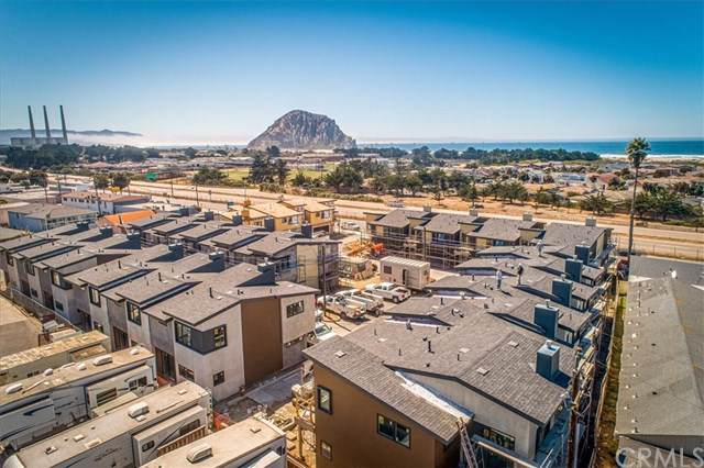 2424 Main, Morro Bay, CA 93442 (#SC19280218) :: Sperry Residential Group