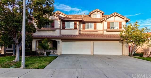 8600 Rolling Hills Drive, Corona, CA 92883 (#IG19283085) :: Mainstreet Realtors®
