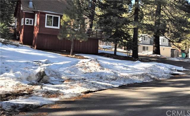 564 Yukon Drive, Green Valley Lake, CA 92341 (#EV19283390) :: Sperry Residential Group