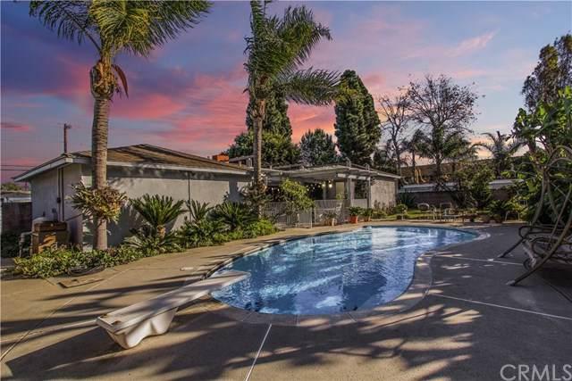 1115 S Gilbert Street, Fullerton, CA 92833 (#OC19283417) :: RE/MAX Estate Properties