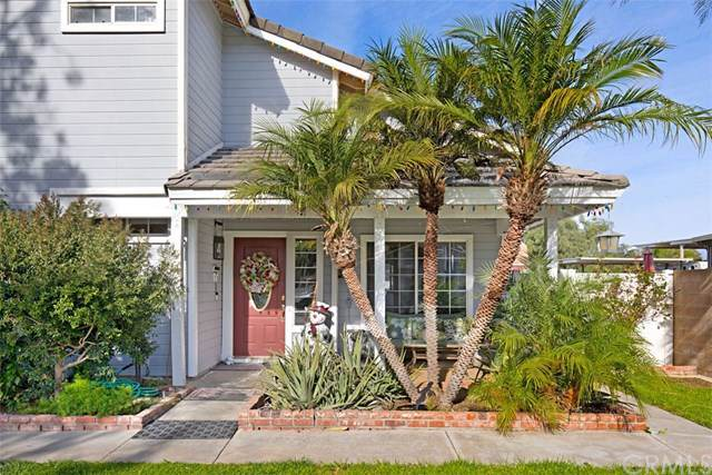 3476 Silver Cloud Drive, Norco, CA 92860 (#IG19283362) :: RE/MAX Estate Properties