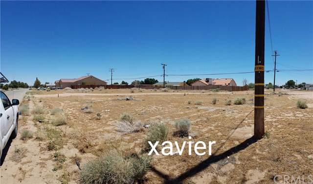7240 Xavier Avenue - Photo 1