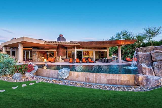 898 Crescent Falls, Palm Desert, CA 92260 (#219035628DA) :: RE/MAX Estate Properties