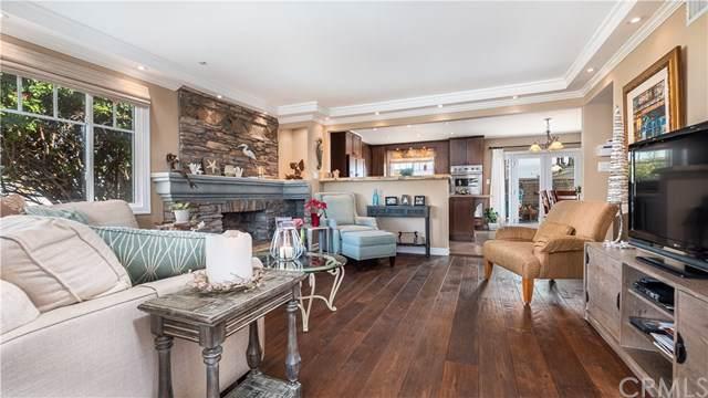 25014 Walnut Street, Lomita, CA 90717 (#SB19283732) :: Frank Kenny Real Estate Team
