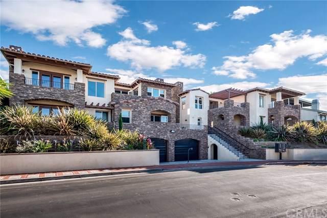117 Avenida Del Reposo F, San Clemente, CA 92672 (#OC19283974) :: Z Team OC Real Estate