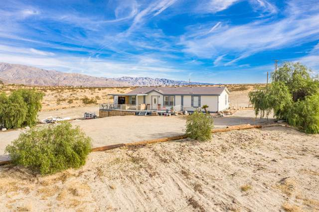 20281 Ford Avenue, Desert Hot Springs, CA 92241 (#219035669DA) :: Sperry Residential Group