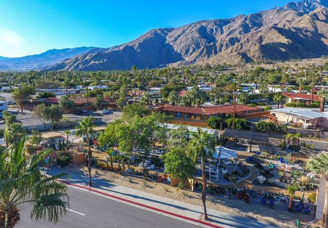 2393 Palm Canyon Drive, Palm Springs, CA 92262 (#219035674PS) :: Pam Spadafore & Associates
