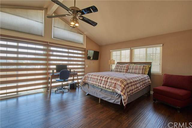 4836 Emerald Avenue, La Verne, CA 91750 (#AR19284248) :: Mainstreet Realtors®