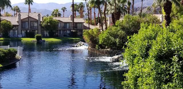 54565 Tanglewood, La Quinta, CA 92253 (#219035691DA) :: Cal American Realty