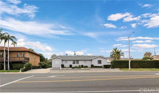 12231 Newport Avenue - Photo 1