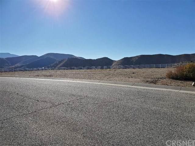 32155 Camino Canyon Rd. - Photo 1