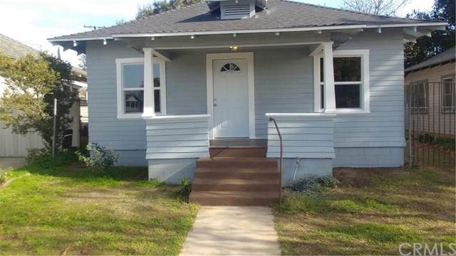 130 N Pennsylvania Avenue, Glendora, CA 91741 (#AR19267583) :: Mainstreet Realtors®