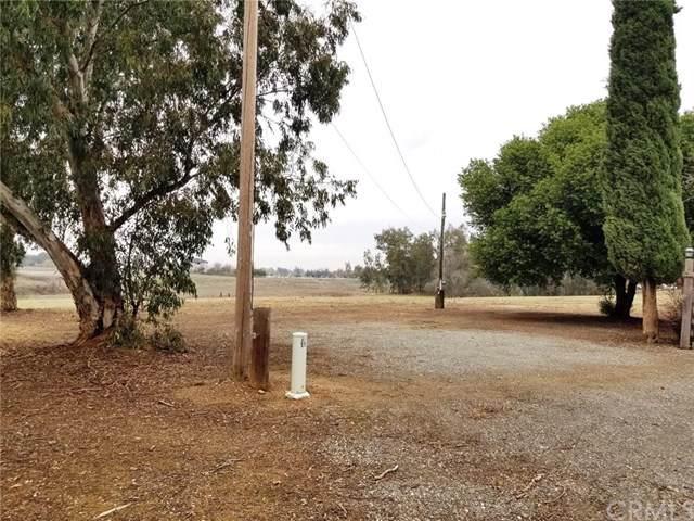 4399 Kopta Road - Photo 1