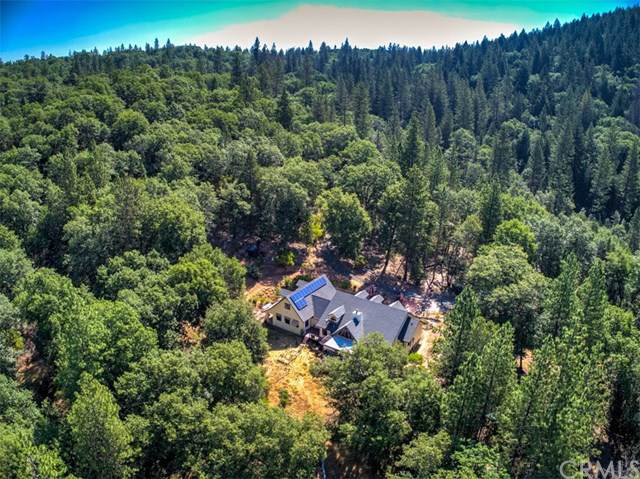 10230 Salmina Road, Kelseyville, CA 95451 (#LC19284733) :: eXp Realty of California Inc.