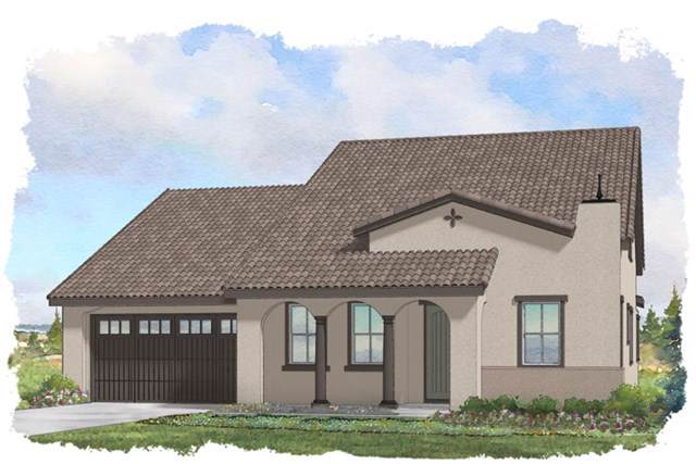 3031 Andesite Drive, Outside Area (Inside Ca), CA 93933 (#ML81777703) :: RE/MAX Parkside Real Estate