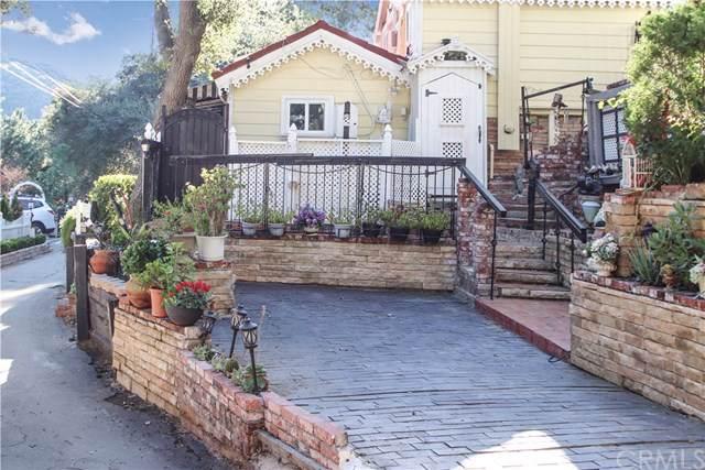16748 Oak Way Lane, Chino Hills, CA 91709 (#CV19284904) :: Mainstreet Realtors®