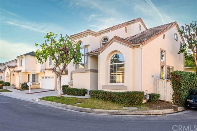 15105 Colony Court, Paramount, CA 90723 (#PV19284525) :: Harmon Homes, Inc.