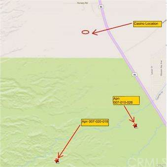 0 0, Salton City, CA  (#IV19284116) :: The Marelly Group | Compass