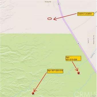 0 0, Salton City, CA  (#IV19284131) :: The Marelly Group | Compass