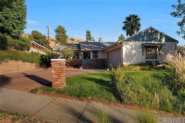 8456 Petaluma Drive, Sun Valley, CA 91352 (#SR19284984) :: J1 Realty Group