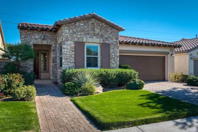 51248 Mystic Tyme Drive, Indio, CA 92201 (#219035719DA) :: RE/MAX Estate Properties