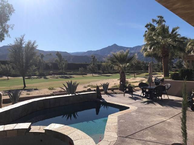 81793 Rustic Canyon Drive - Photo 1