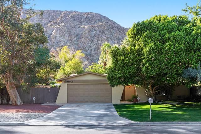 46805 Cameo Palms Drive, La Quinta, CA 92253 (#219035742DA) :: J1 Realty Group