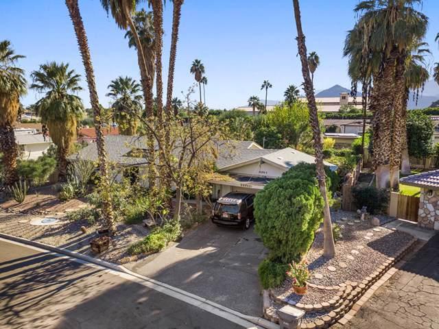 46865 Golden Sands Place, La Quinta, CA 92253 (#219035740DA) :: J1 Realty Group