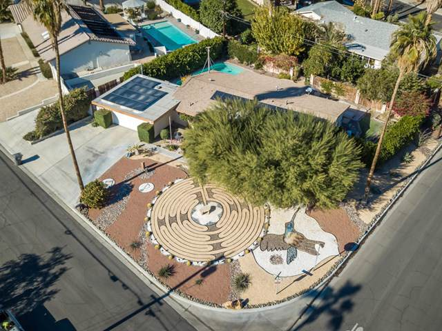 46910 Highland Palms Drive, La Quinta, CA 92253 (#219035738DA) :: J1 Realty Group