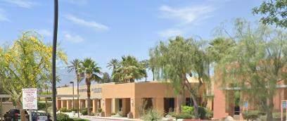 44651 Village Court #102, Palm Desert, CA 92260 (#219035732DA) :: Harmon Homes, Inc.