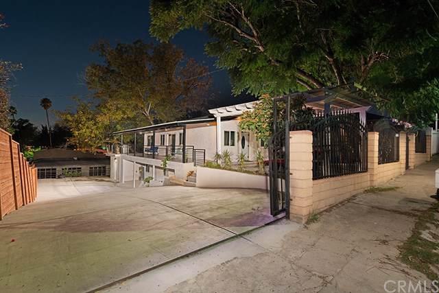 3401 Linda Vista Terrace, Los Angeles (City), CA 90032 (#OC19285158) :: Twiss Realty