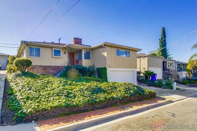 6119 Estelle Street, San Diego, CA 92115 (#190065917) :: Twiss Realty