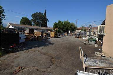 25646 Base Line Street - Photo 1