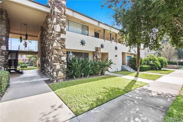 1801 Greenleaf Street #20, Santa Ana, CA 92706 (#OC19285444) :: Better Living SoCal