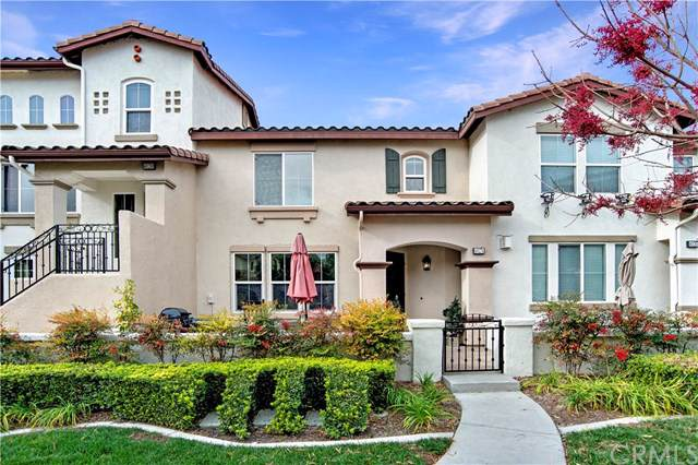 40274 Rosewell Court, Temecula, CA 92591 (#SW19285516) :: The Bashe Team