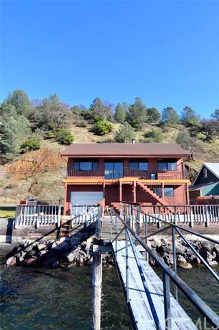 11427 Lakeshore Drive, Clearlake, CA 95422 (#NB19285675) :: Twiss Realty