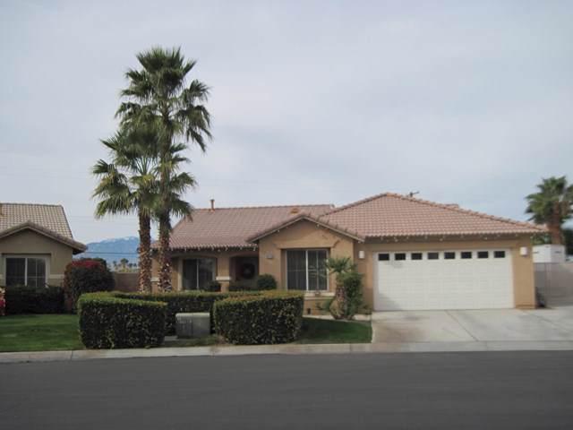 43275 Hemings Street, Indio, CA 92201 (#219035794DA) :: RE/MAX Empire Properties