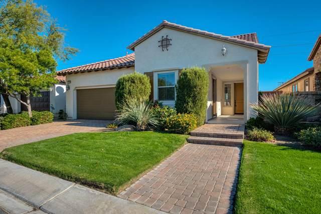 51230 Mystic Tyme Drive, Indio, CA 92201 (#219035798DA) :: RE/MAX Estate Properties