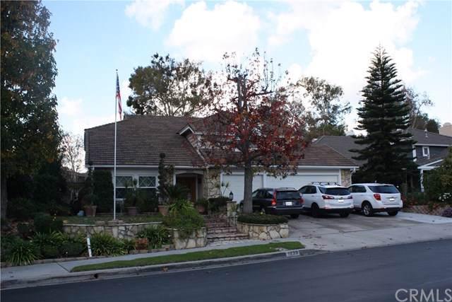 1739 Peacock Lane, Fullerton, CA 92833 (#PW19285656) :: RE/MAX Masters